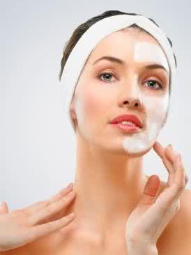 Limpieza Facial - cirugía dermatológica, especialistas