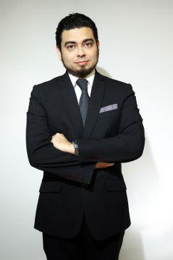 Dr. Basilio López Zaldo