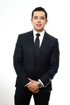 Dr. Manuel Soria Orozco